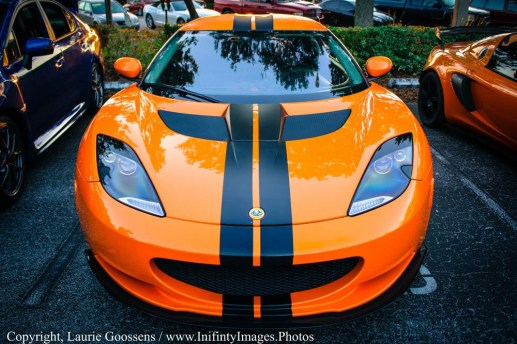 Cars and Coffee at duPont REGISTRY 21MAR2015-3