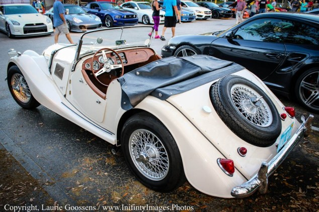 Cars and Coffee at duPont REGISTRY 21MAR2015-35