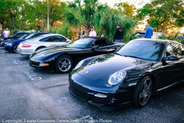 Cars and Coffee at duPont REGISTRY 21MAR2015-43
