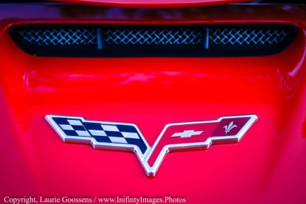 Cars and Coffee at duPont REGISTRY 21MAR2015-60