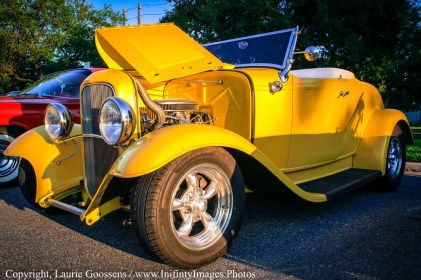 Cars and Coffee at duPont REGISTRY 21MAR2015-70