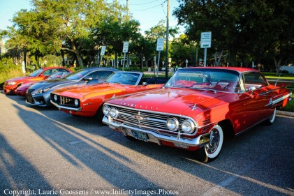 Cars and Coffee at duPont REGISTRY 21MAR2015-71