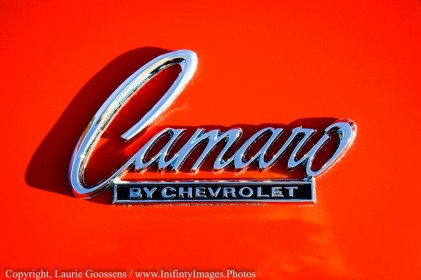 Cars and Coffee at duPont REGISTRY 21MAR2015-72