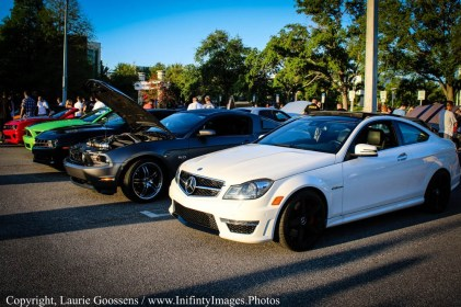 Cars and Coffee at duPont REGISTRY 21MAR2015-80