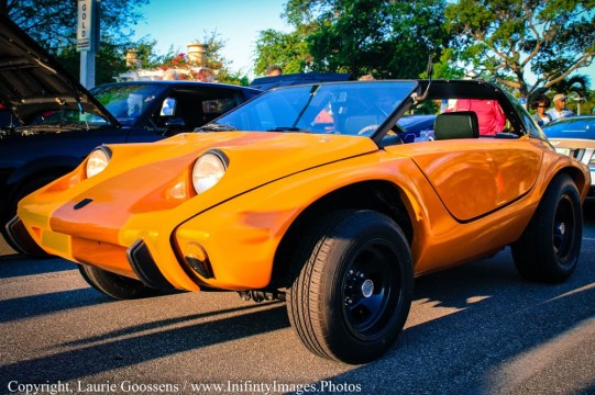 Cars and Coffee at duPont REGISTRY 21MAR2015-88
