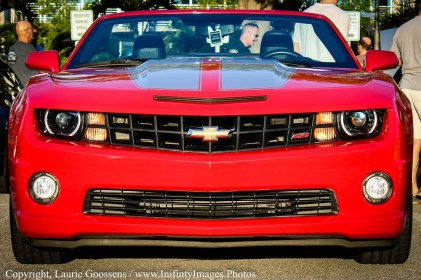 Cars and Coffee at duPont REGISTRY 21MAR2015-89