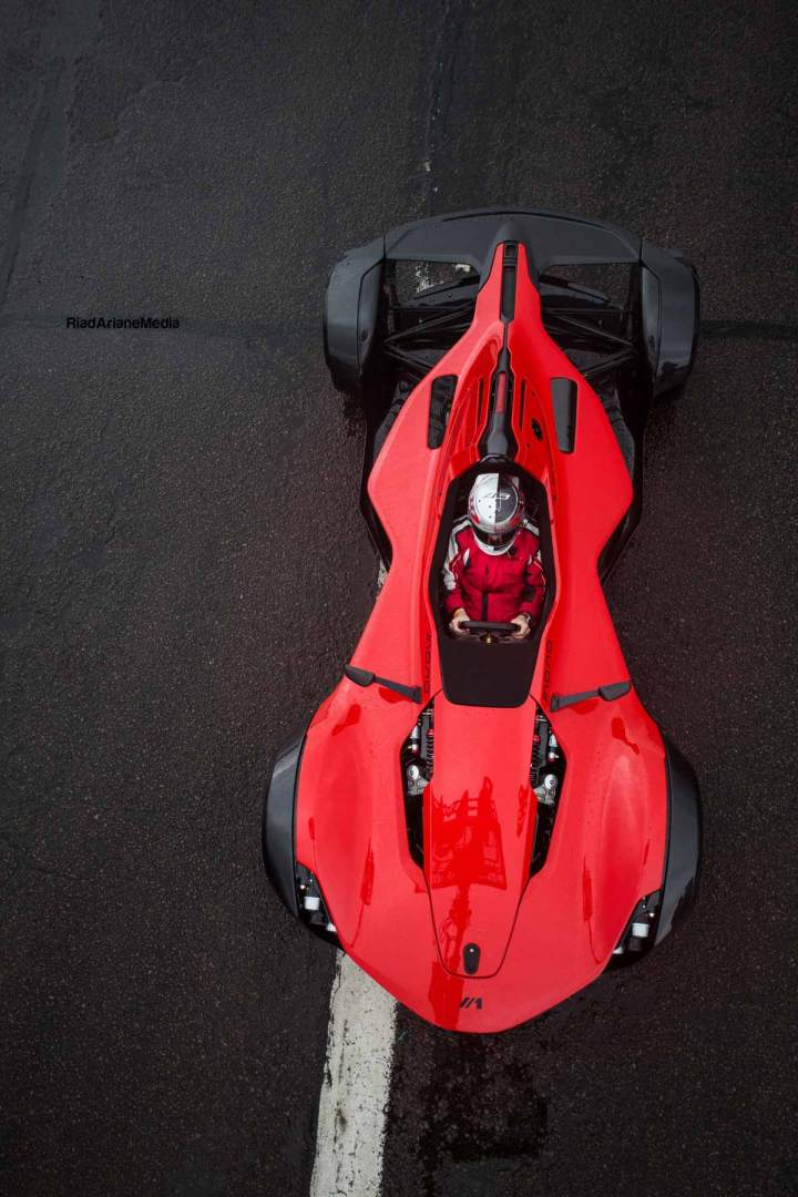 Oliver-Webb-in-the-BAC-MONO