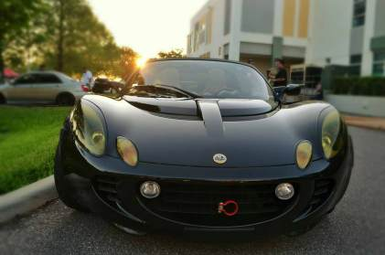 cars-and-coffee-st-petersburg-(24)
