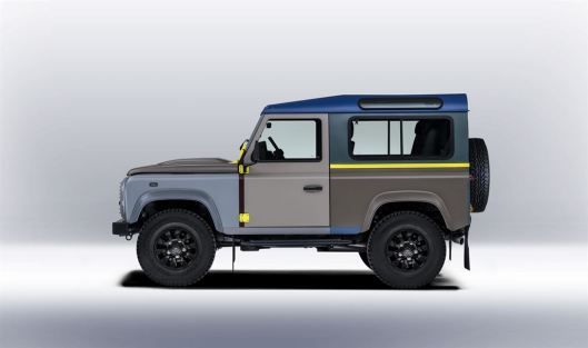land-rover-defender-paul-smith (1)