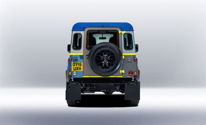 land-rover-defender-paul-smith (2)