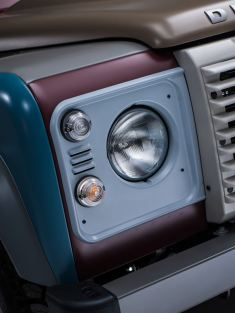 land-rover-defender-paul-smith (4)