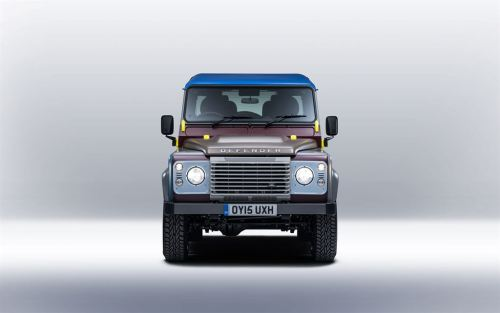 land-rover-defender-paul-smith (5)