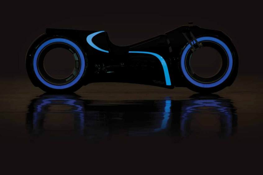 tron-motorcycle-(8)