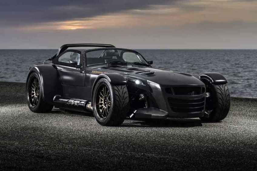 Donkervoort-D8-GTO-Bare-Naked-Carbon-Edition-(6)