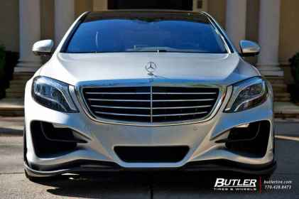Lorinser_W222_Mercedes_Benz_S-Class_For_Sale_24_12846_large