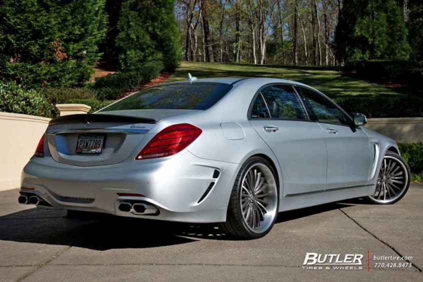 Lorinser_W222_Mercedes_Benz_S-Class_For_Sale_24_12853_large