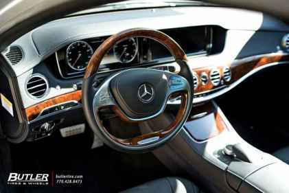 Lorinser_W222_Mercedes_Benz_S-Class_For_Sale_24_12861_large