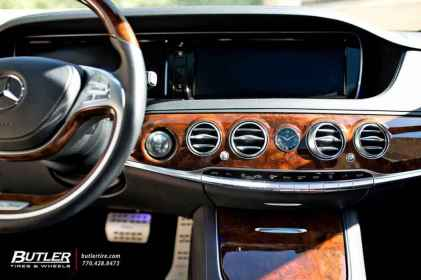 Lorinser_W222_Mercedes_Benz_S-Class_For_Sale_24_12863_large