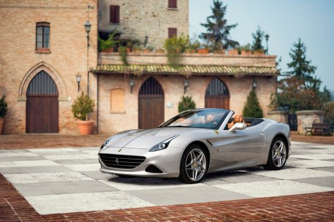 ferrari-californiat-042015 (1)