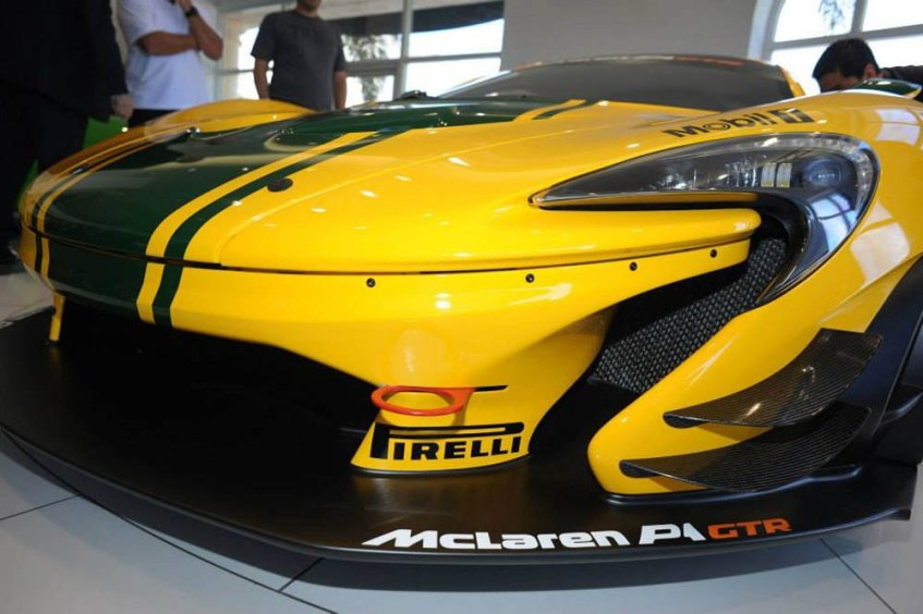 mclaren-p1gtr-thecollection-042315 (23)
