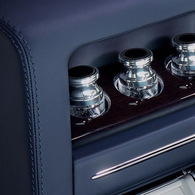 rolls_royce_limelight_collection (1)