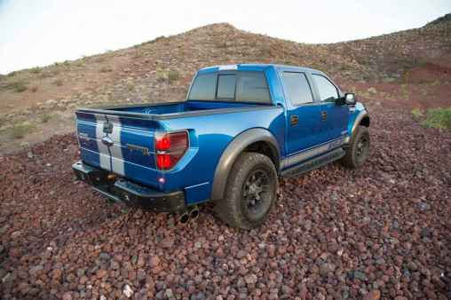shelby-ford-raptor (3)