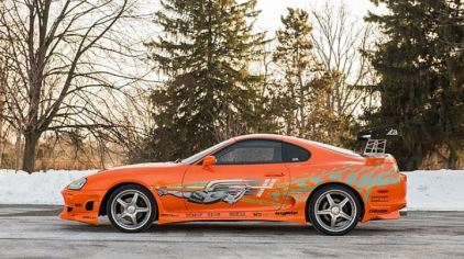 supra-fast-and-furious-5