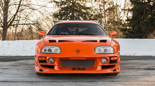 supra-fast-and-furious-6