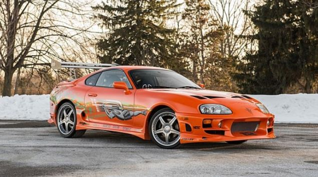 supra-fast-and-furious