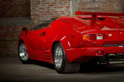 1989-countach_red-(23)
