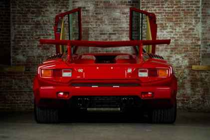 1989-countach_red-(24)