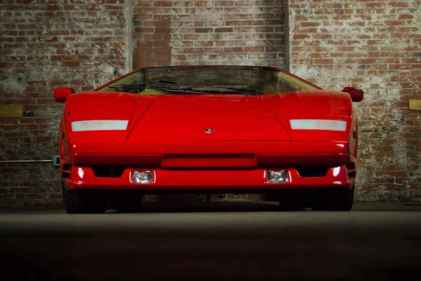 1989-countach_red-(25)