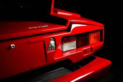 1989-countach_red-(5)