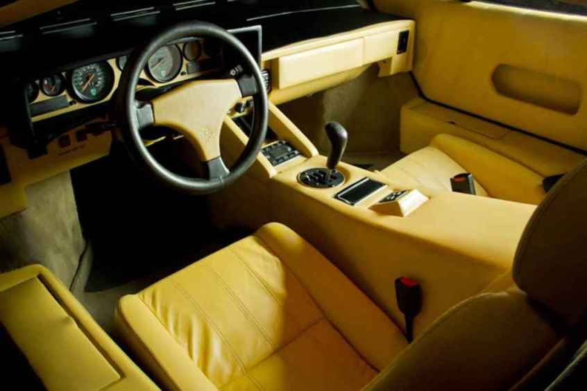 1989-countach_red-(7)