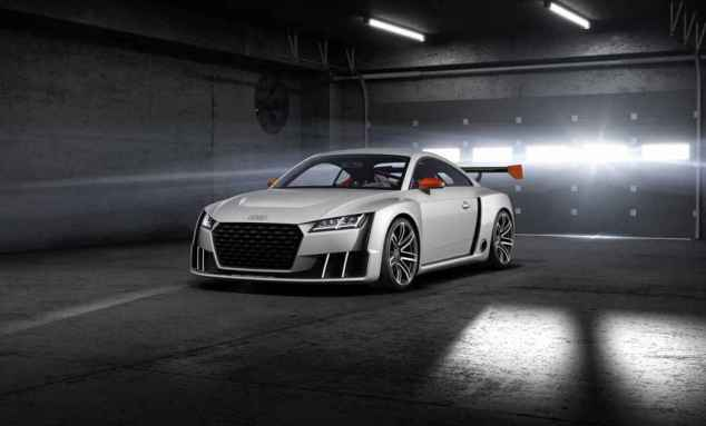 Audi-TT-clubsport-turbo-concept-(1)