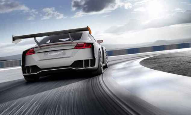 Audi-TT-clubsport-turbo-concept-(5)