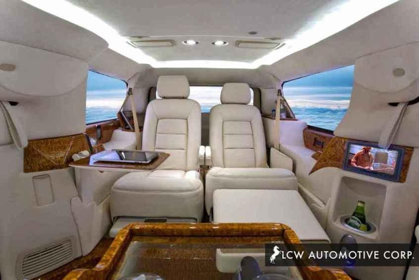 Cadillac-CEO-Escalade-(13)