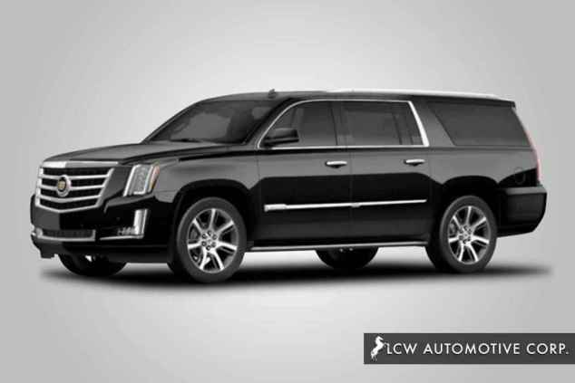 Cadillac-CEO-Escalade-(14)