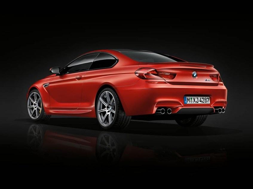 bmw-m6-competitionpackage-051815 (1)