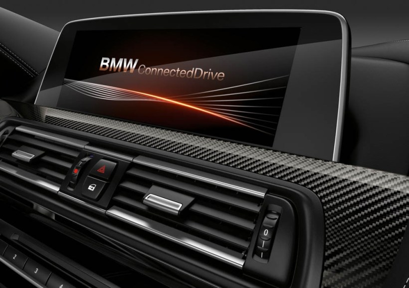 bmw-m6-competitionpackage-051815 (12)