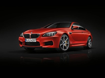 bmw-m6-competitionpackage-051815 (2)