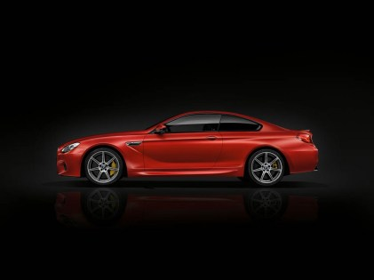 bmw-m6-competitionpackage-051815 (5)
