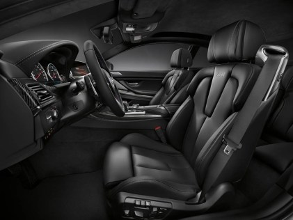 bmw-m6-competitionpackage-051815 (7)