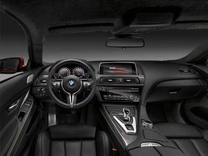 bmw-m6-competitionpackage-051815 (8)
