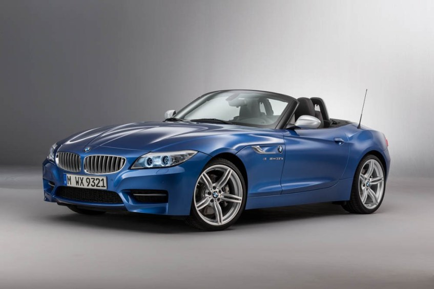 bmw-z4-estorilblue-052915 (1)