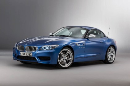 bmw-z4-estorilblue-052915 (2)