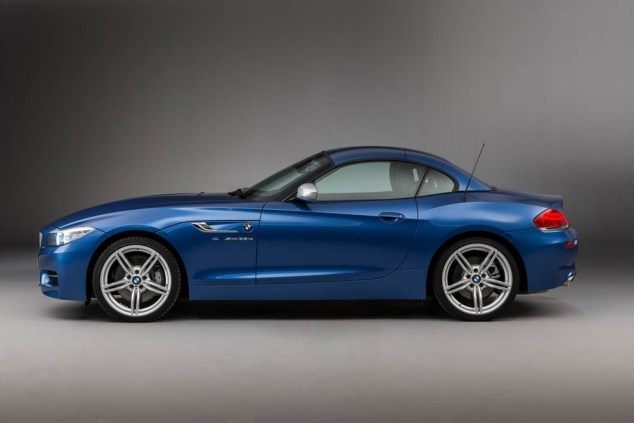 bmw-z4-estorilblue-052915 (22)