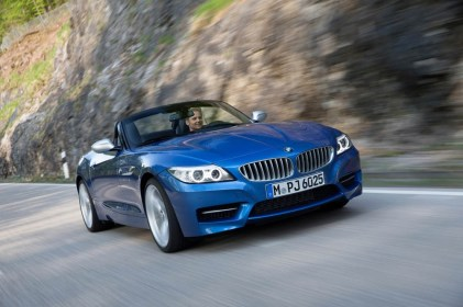 bmw-z4-estorilblue-052915 (24)
