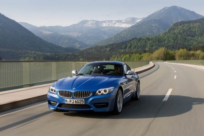 bmw-z4-estorilblue-052915 (27)