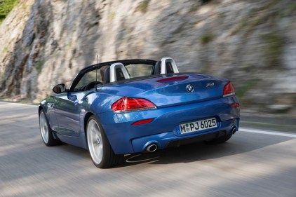 bmw-z4-estorilblue-052915 (28)